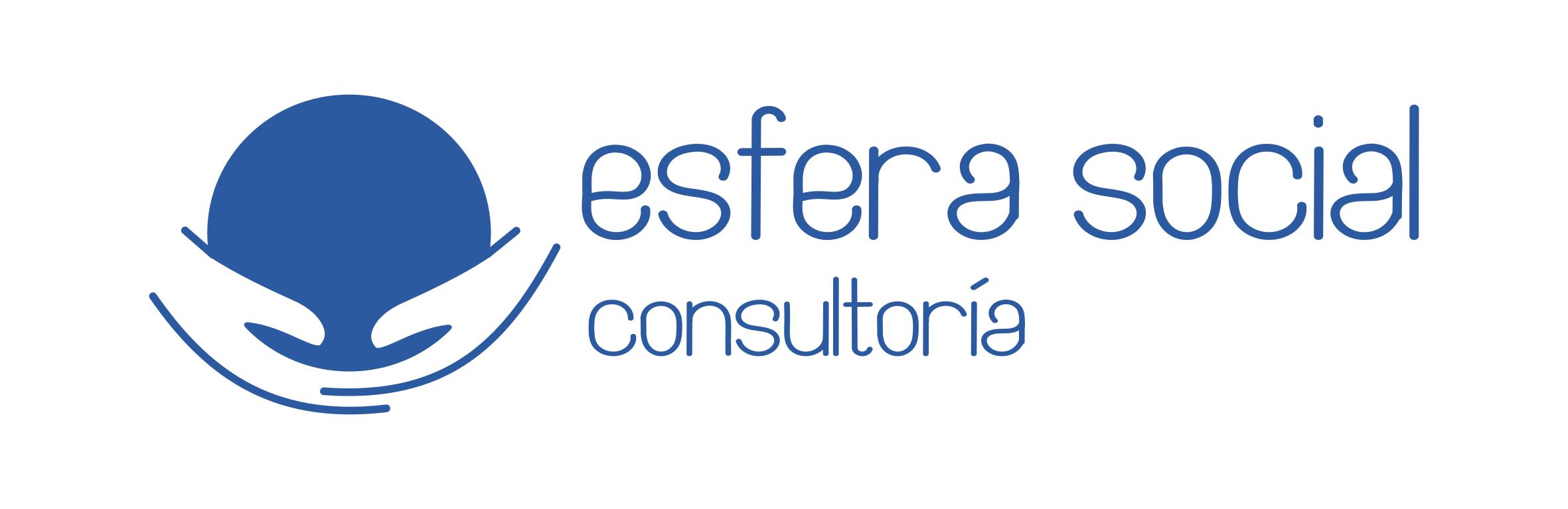 Esfera Social Consultoria